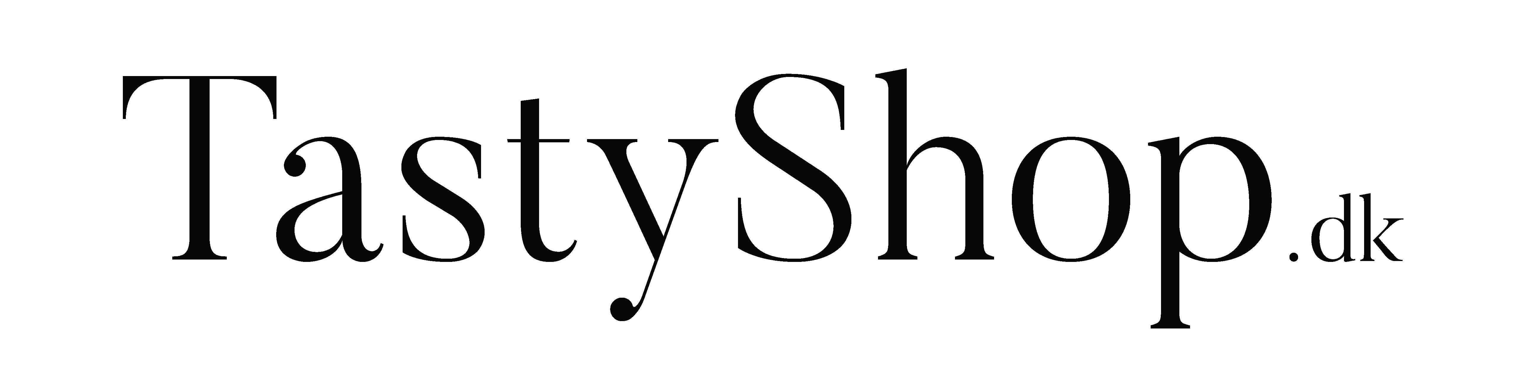 TastyShop.dk